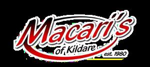 Macaris Kildare