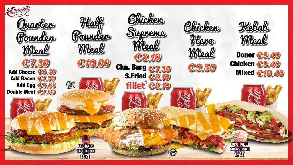 burger-meals
